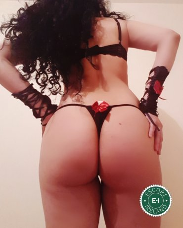 Bruna is a sexy South American escort in Carrigtwohill, Cork
