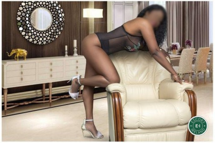 Spend some time with Sexy Bella in Mullingar; you won't regret it