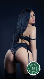 Book a meeting with Luisa in Dublin 9 today