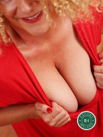 Rose Irish is a very popular Irish escort in Cork City, Cork