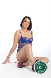 Book a meeting with Anna in Dublin 8 today