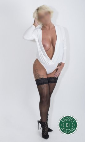 Meet the beautiful Irishmaiden in Dublin 4  with just one phone call
