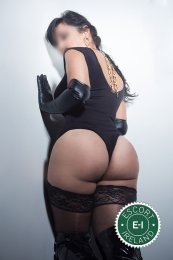 Kate Hot Lips is a sexy Brazilian Escort in Dungannon