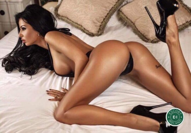 Cherry Love is a very popular Swiss escort in Dublin 9, Dublin