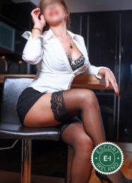 Paulina Mature is a sexy Italian Escort in Galway City