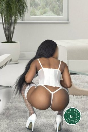 Meet the beautiful Sexy Naomi in Dundalk  with just one phone call