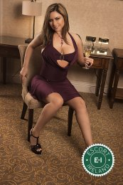 Cindy Forever is a sexy Spanish Escort in Thurles