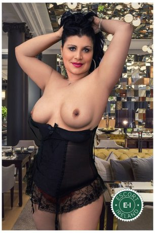 Luisa is a super sexy Spanish escort in Tipperary Town, Tipperary