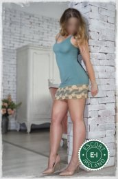 Get your breath taken away by Hailey Sensual, one of the top quality massage providers in Dublin 2