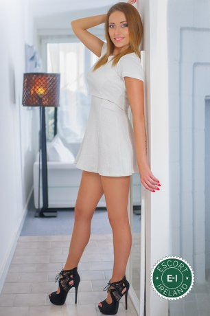 Tess is a sexy Czech escort in Wexford Town, Wexford