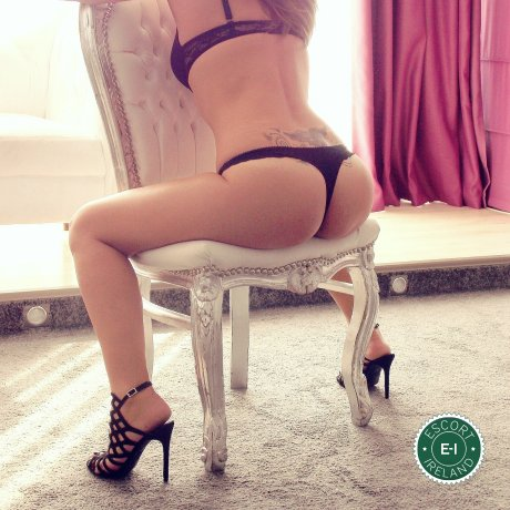 The massage providers in Killarney are superb, and Veronica Massage is near the top of that list. Be a devil and meet them today.