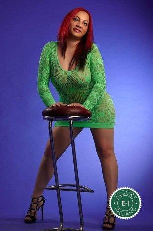 Paula is a hot and horny Spanish escort from Limerick City, Limerick