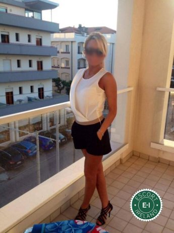 Elenna is a sexy Italian escort in Athlone, Westmeath