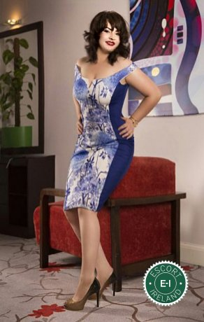 Ivanna is a high class Danish escort Waterford City, Waterford