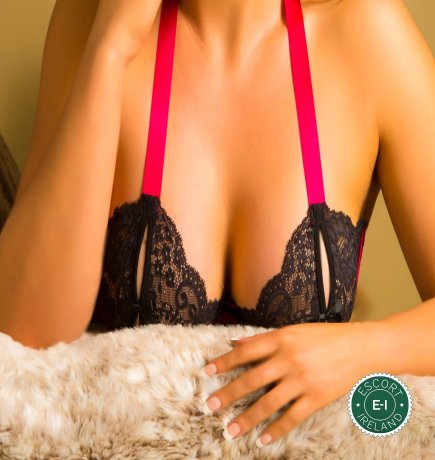 Katie massage  is one of the best massage providers in . Book a meeting today