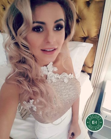 Meet the beautiful Sophie Lovelight in Galway City  with just one phone call
