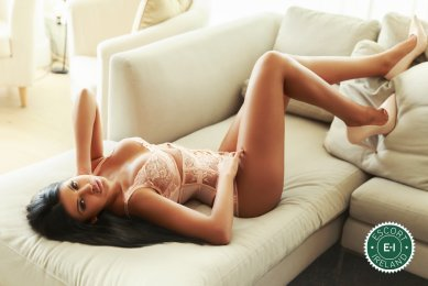 Meet Tania XXX  in North County Dublin right now!
