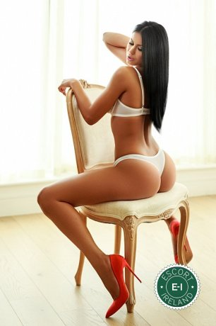 Meet the beautiful Tania XXX  in North County Dublin  with just one phone call