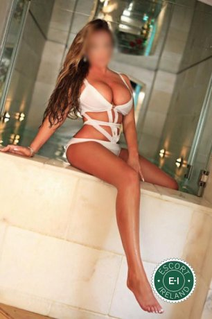 SophieX is a hot and horny English escort from Wexford Town, Wexford