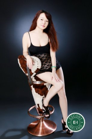 Sunshine is a super sexy Taiwanese escort in Dundalk, Louth