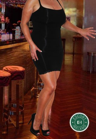 Busty Sandy is a hot and horny English escort from Monaghan Town, Monaghan