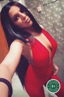 mistress natasha north escort