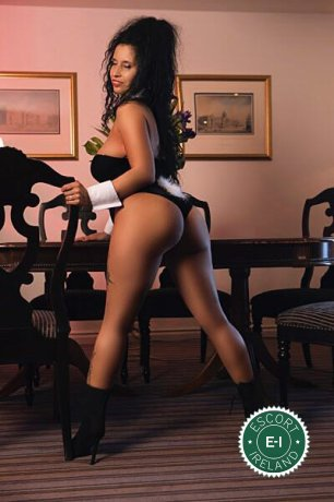 Mature Sophia is a hot and horny Ukrainian escort from Cavan Town, Cavan