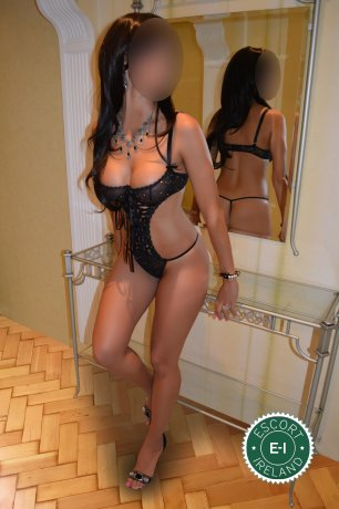 Meet the beautiful Yelena in   with just one phone call