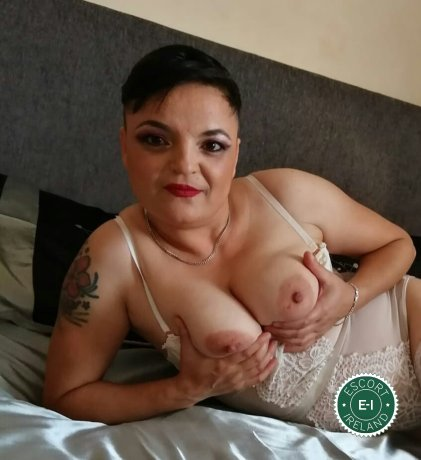 Emma is a super sexy  Escort in Cork City
