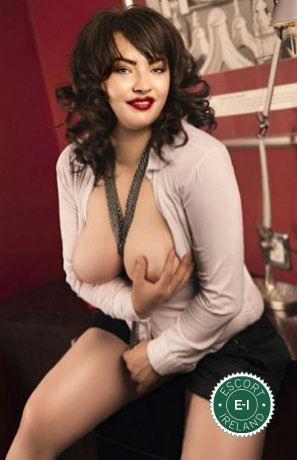 Meet the beautiful Ivanna in   with just one phone call