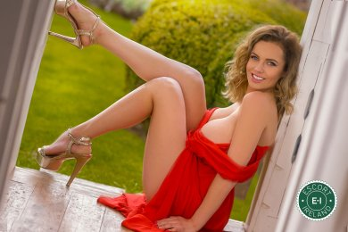 Meet the beautiful Lilli Ann in Dublin 9  with just one phone call