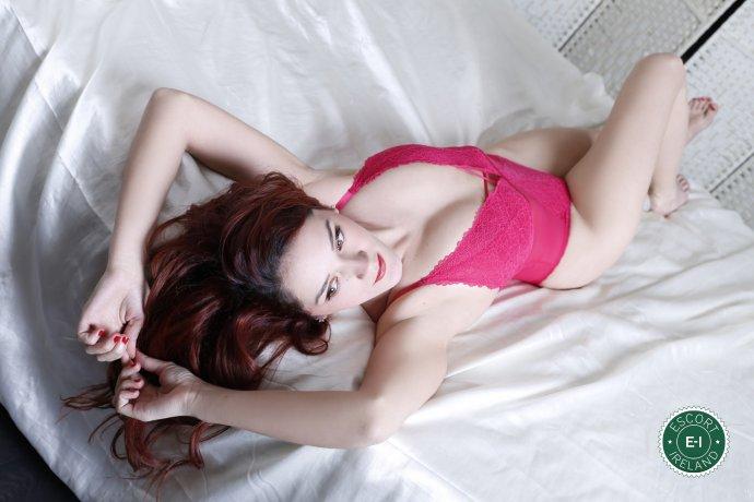 Anny is a super sexy Spanish escort in Dublin 9, Dublin