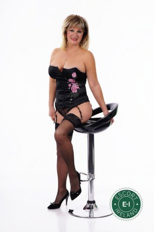 Diana Sweet is a sexy German escort in Waterford City, Waterford