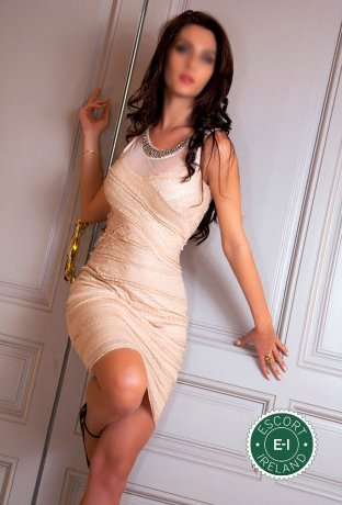 Laura is a very popular Spanish escort in Dublin 9, Dublin