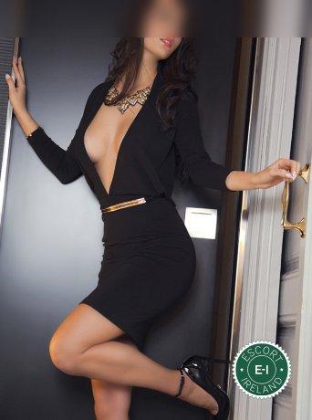 Laura is a super sexy Spanish escort in Dublin 9, Dublin