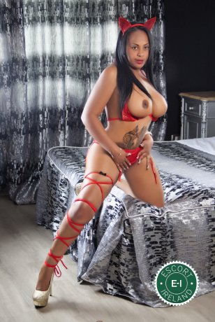 Gorgeous Malika is a sexy Colombian escort in Limerick City, Limerick