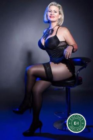 Meet the beautiful Mature Carla Montana in Limerick City  with just one phone call