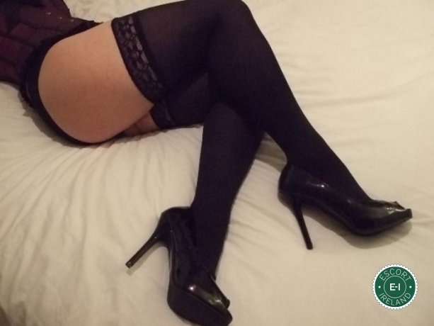 English Sonnet is a hot and horny British escort from Enniskillen, Fermanagh
