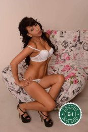 Book a meeting with Mia in Drogheda today