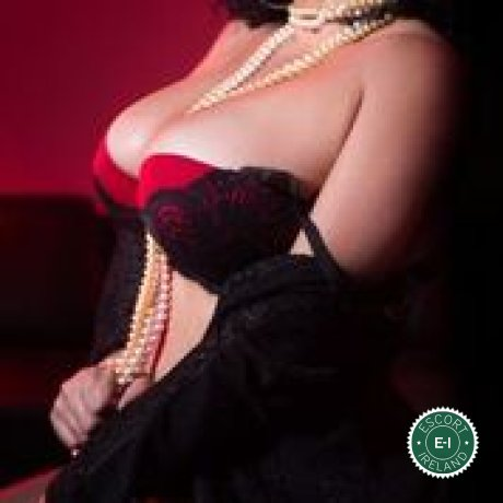 Meet the beautiful Wanda Sexy in Cavan Town  with just one phone call