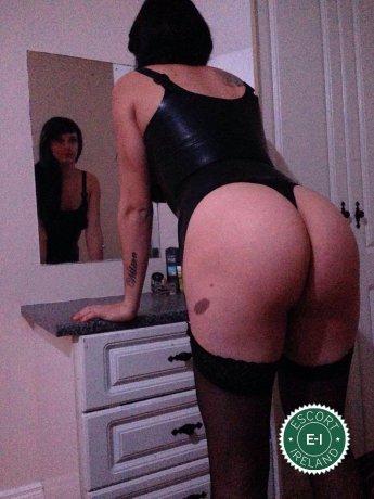 TV Arianna Uckerman  is a sexy Brazilian escort in Killarney, Kerry