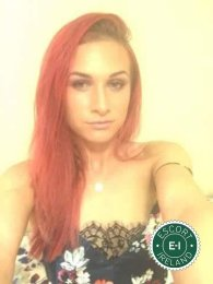 Book a meeting with Ingrid in Cork City today