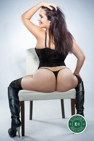 Kimmy is a hot and horny Brazilian escort from Dungannon, Tyrone