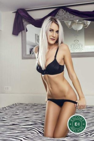 Angelica is a high class Spanish escort Galway City, Galway
