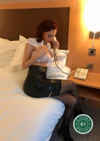 The massage providers in Cork City are superb, and Karina is near the top of that list. Be a devil and meet them today.
