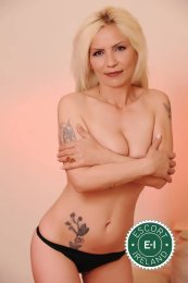 Book a meeting with Sandra in Limerick City today