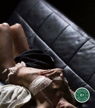 Emma is one of the much loved massage providers in Dublin 9. Ring up and make a booking right away.