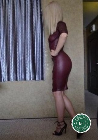 Beatrice is a hot and horny Russian Escort from Tullamore