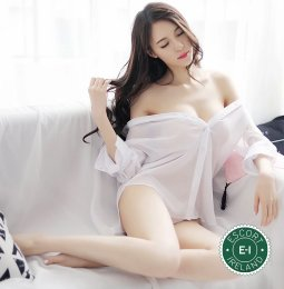 The massage providers in Dublin 24 are superb, and Coco is near the top of that list. Be a devil and meet them today.