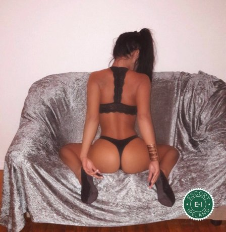 Book a meeting with Elisa in Dublin 15 today
